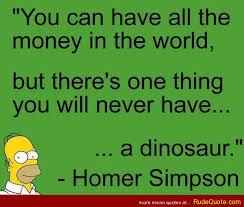 homer wisdom.jpg
