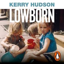 lowborn.jpg